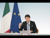 Economia: Emergenza coronavirus, il piano italiano sale a 25 miliardi