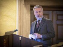 La Difesa nel Recovery Fund: Il punto del ministro Lorenzo Guerini