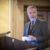 Stabilizzazione per 600 VFP4: La promessa del Ministro della Difesa Lorenzo Guerini