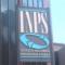 Cedolino pensione ottobre 2021 online: Come controllare nell'area riservata di INPS
