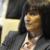 """Covid-19: Laura Garavini """"Tutelare la salute personale Forze Armate, di Polizia e Vigili del Fuoco"""""""
