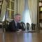Emergenza coronavirus: Collegamento Skype del Ministro Guerini con il personale sanitario