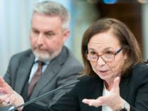Strade sicure e lotta al coronavirus: Intesa tra Lorenzo Guerini e Luciana Lamorgese