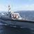 Marina Militare: Consegnata l'ultima UNPAV, la nave Tullio Tedeschi
