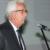 La vera difesa delle attività strategiche: Il punto di Michele Nones dell' Istituto Affari Internazionali