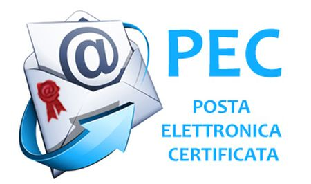Guide pratiche: Come richiedere la Posta Elettronica Certificata di Poste Italiane