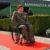 Coronavirus: Le parole del Tenente Colonnello Gianfranco Paglia