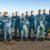 Marina Militare: Nuova tenuta mimetica per i Palombari di Comsubin
