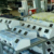 Ventilatori polmonari: La Siare è l'unica azienda italiana a produrli, in aiuto anche tecnici militari