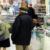 Pensioni e Coronavirus: I pensionati i più a rischio