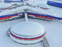 Estero: Putin rafforza la presenza militare russa nell'Artico