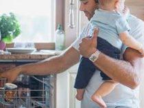 Congedo parentale COVID-19: Procedura online INPS