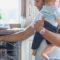 Coronavirus e congedo parentale straordinario: I weekend si contano?