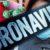 Salute: Perché il coronavirus preoccupa più dell'influenza