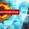 Covid-19: I dati sulla pandemia nel mondo in forte crescita