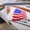Emergenza coronavirus: Segnali concreti ed aiuti dalla Difesa americana