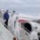 Lombardia: A Brescia arrivati 30 medici dall'Albania