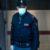 Covid-19: Copertura assicurativa a tutela del personale della Polizia di Stato in servizio