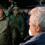 Bergamo: Soldati russi per le disinfestazioni, tutti e tanti i dubbi