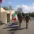 """Emergenza Covid-19: Lettera al Direttore """"Non sprechiamo i medici delle Forze Armate"""""""