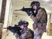 Un Servizio di Difesa Nazionale per far fronte alle emergenze interne: Intervento del Generale Giorgio Battisti