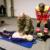 Esercito: Militare salva la vita ad un cittadino