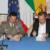 Comune di Napoli: Intesa con l'Esercito Italiano su etica, sport e inclusione