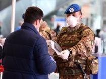 Il dopo Covid-19: La necessità di ripensare all'importanza sociale dello strumento militare