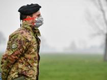Forze Armate: Emergenza Coronavirus, militari sottopagati. Il duro sfogo del Co.Ce.R. Esercito