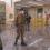 Stipendi Forze Armate e Polizia ai tempi del Covid -19: Differenza notevole