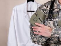 Decreto Ristori bis: Arruolamento medici e infermieri militari