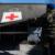 Emergenza coronavirus: Da Nord a Sud si chiede l'intervento in forze dell'esercito