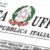 """Gazzetta Ufficiale: Coronavirus, Il decreto """"Cura Italia"""""""
