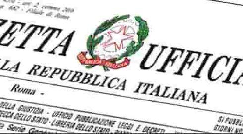 Fisco: Riduzione dell'IRPEF e delle addizionali regionali e comunali alle Forze Armate e Forze di Polizia