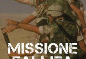 """Libri: """"Missione fallita. La sconfitta dell'Occidente in Afghanistan"""" – Autore Gastone Breccia"""