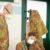 COVID 19: Arruolamento di 120 medici ufficiali e 200 infermieri dell'Esercito Italiano
