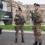 Operazione Strade Sicure: Cocer Esercito scrive al ministro della difesa Lorenzo Guerini