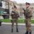 Stipendi Forze Armate: Strade Sicure, erogazione dei compensi accessori più veloci