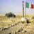 Operazioni di pace: I corpi di polizia a statuto civile nelle missioni internazionali