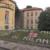Coronavirus: Milano, la Difesa mette a disposizione la Caserma Baggio e il Comando dell'aeroporto di Linate