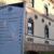 Cronaca: Ospedale  del Celio, militari e sanitari aggrediti da migranti