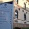 Emergenza Covid-19: L'ospedale militare Celio apre una struttura con 120 posti letto