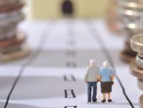 Pensioni: Inps, il calendario dei pagamenti di ottobre