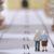 Pensioni minime: Proposta dei sindacati di aumento a 780 euro, ma per ora solo ipotesi