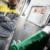 Sciopero benzinai: Il Garante ha chiesto di revocare la serrata