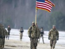 Defender 2020: Perchè 20.000 soldati americani sono sbarcati in Europa
