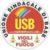 Vigili del Fuoco: Ripartizione dei 165 milioni di euro. La proposta di USB