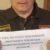 Vigili del fuoco a rischio contagio: Costretti a proteggersi dal virus con il casco antifiamme