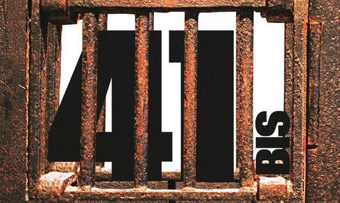 Carceri: L'attacco al 41-bis continua nel silenzio generale
