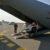 Gli angeli dell'Aeronautica Militare: La 46esima brigata aerea di Pisa